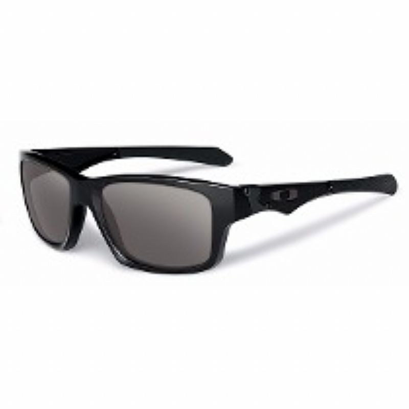 oculos de sol oakley jupiter squared polarizado oo9135 07   OFERTAS ... 98d4349ea5