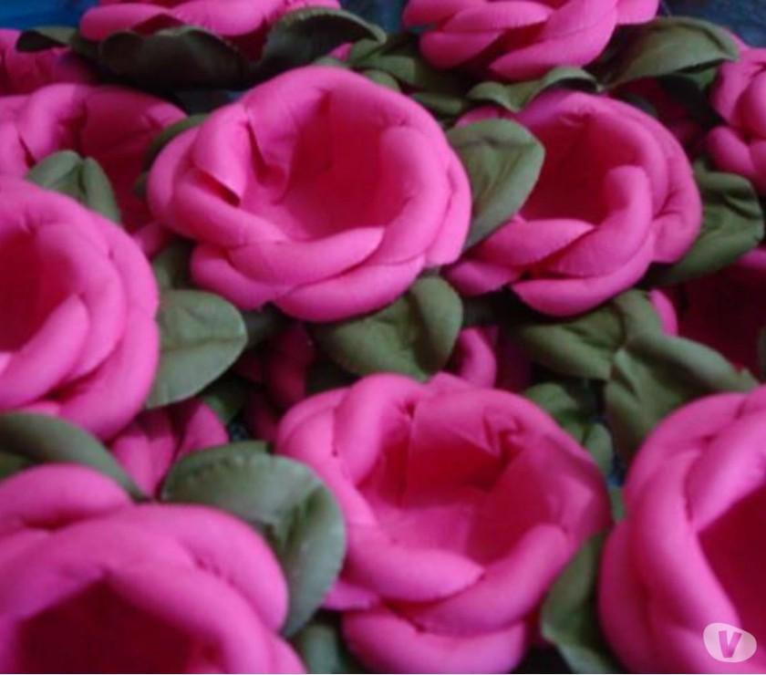 mini jardim em goiania:Lote Aguas Lindas Goias M2 Vazlon Brasil Pictures to pin on Pinterest