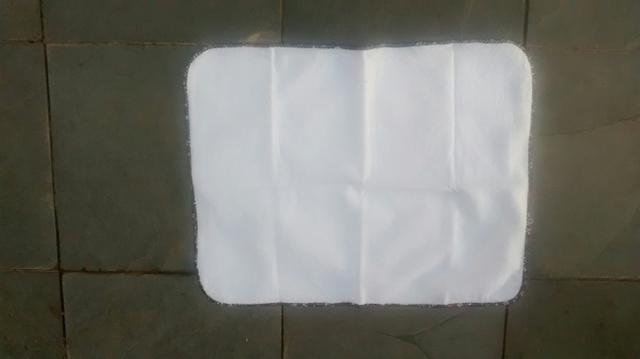 Baby Pads Tapete Higienico : tapete higi?nico lav?vel tapetes higi?nicos para cachorros tamanho