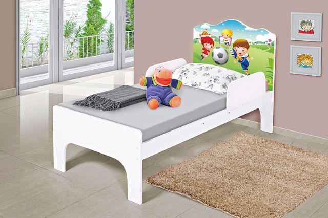 cama infantil modelo carro Vazlon Brasil ~ Vendo Quarto Juvenil