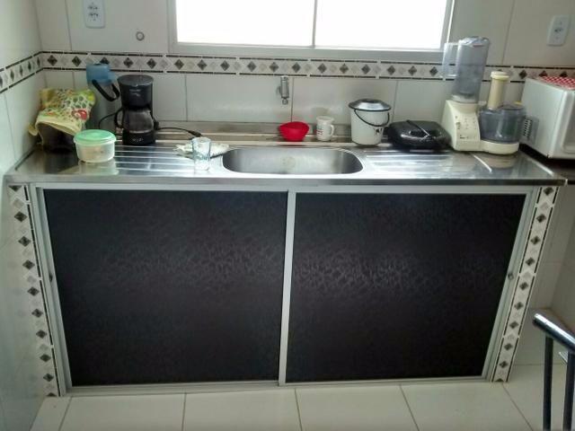 fechamento de pia em acrilico em 3 x no cartao  Vazlon Brasil -> Pia De Banheiro Acrilico