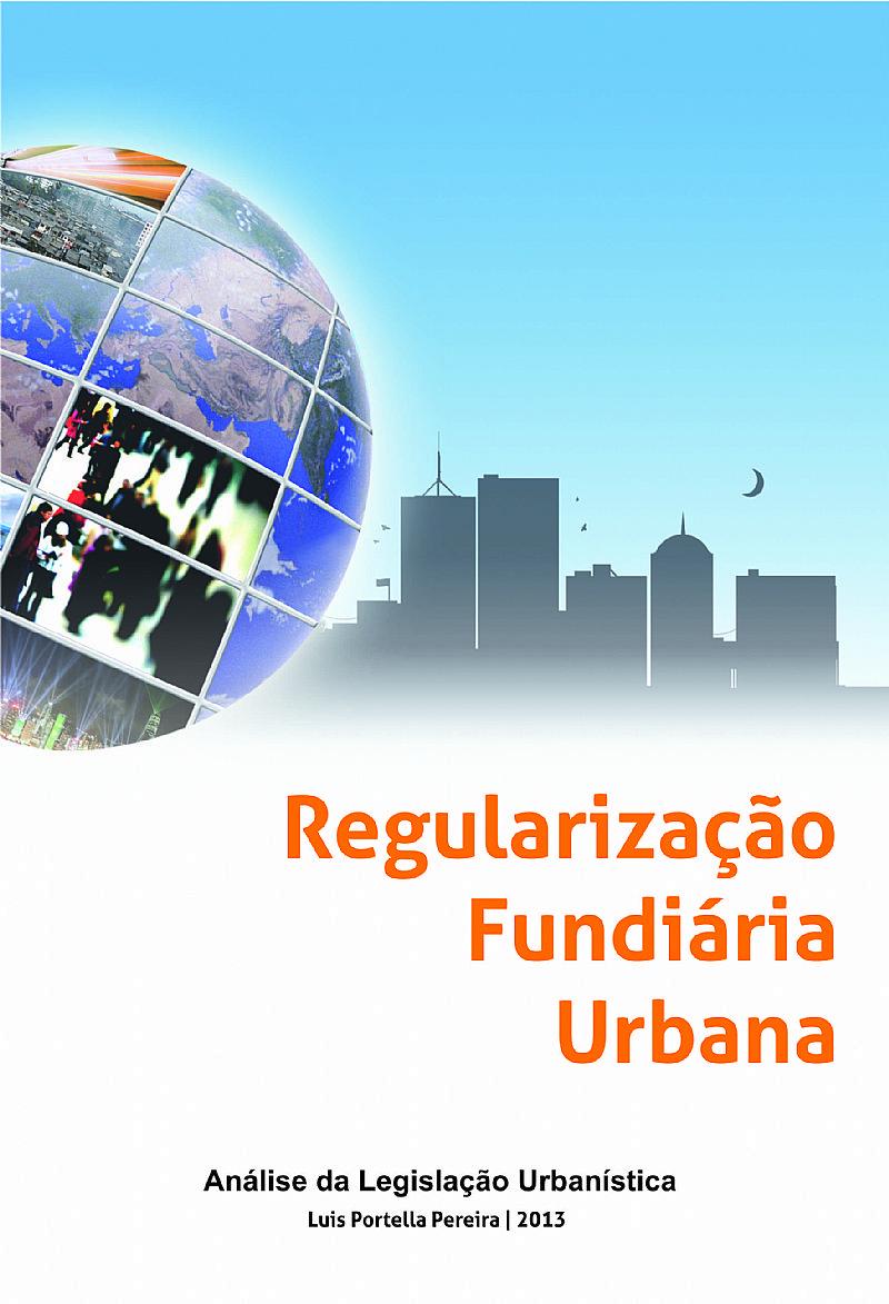 Tcpo Infraestrutura Urbana Pdf