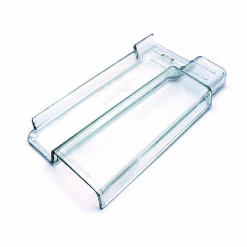 Telha vidro romana preço