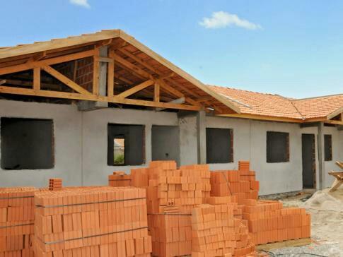Tudo de construcao e reformas ate o acabamento vazlon brasil - Reformas casas pequenas ...