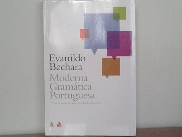 Improve Your Grammar, Vanessa Jakeman - eBook - Bertrand