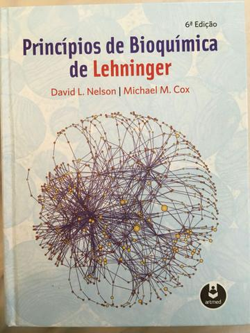 Bioquimica principios lehninger de gratis pdf