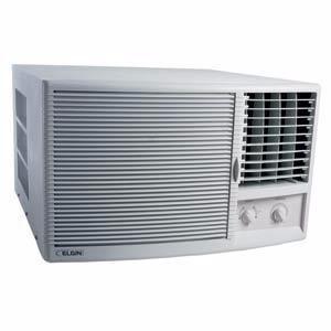 Ar condicionado usado recife