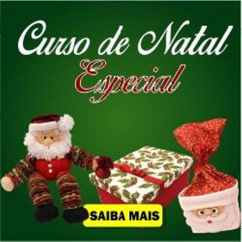 Armario Leroy Merlin Baño ~ moldes para roupas de natal para caes cachorro artesanato Vazlon Brasil