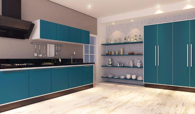 armario de cozinha marcenaria 4 pecas  Vazlon Brasil # Armario De Cozinha Rio De Janeiro