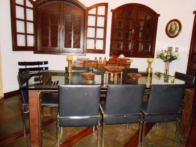 Conjunto De Sala De Jantar Luis Xv ~ Sala De Jantar Luis Xv C Cadeiras Mesa Em Vidro E  Super Hot Mobile