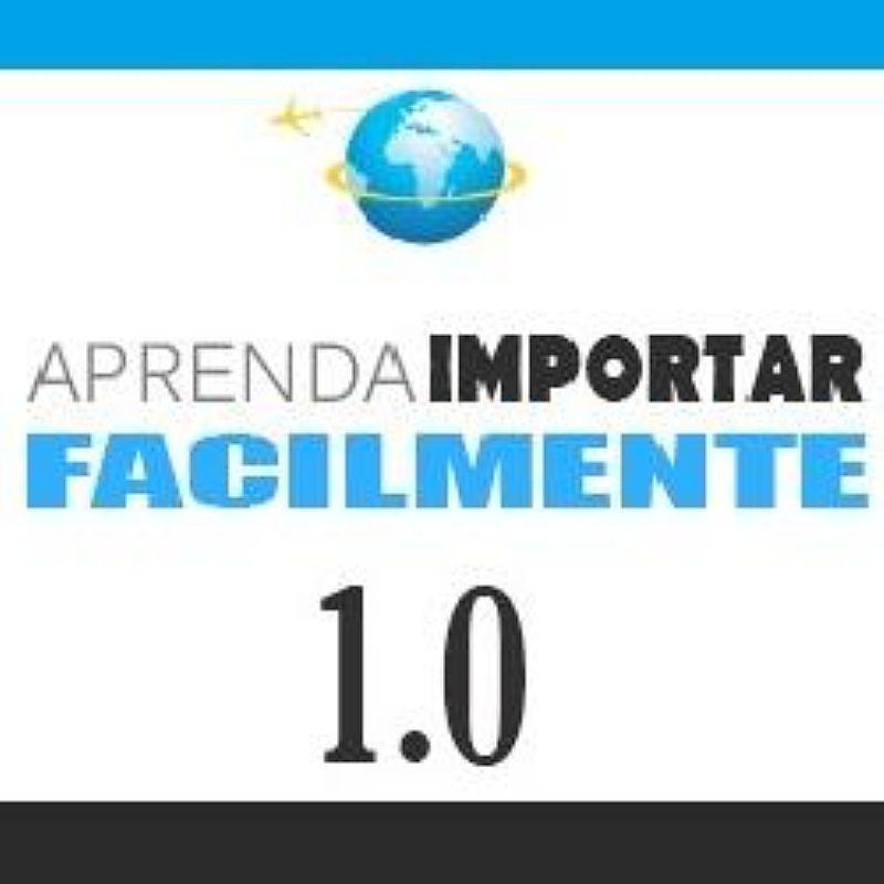 cab0727f17c aprenda a importar pagando 4 vezes menos que no brasil   OFERTAS ...