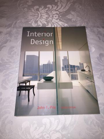 areas comerciaisindustriais em sp interior vazlon brasil On interior design 4th edition