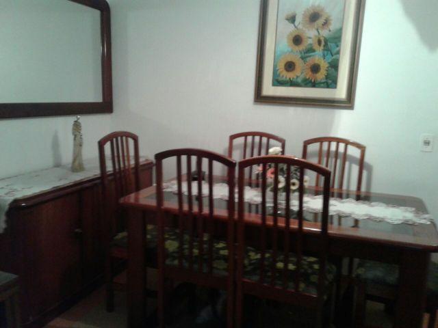 Jogo De Sala De Jantar ~ jogo de sala de jantar sala de jantar com mesa 6 cadeiras balcão e