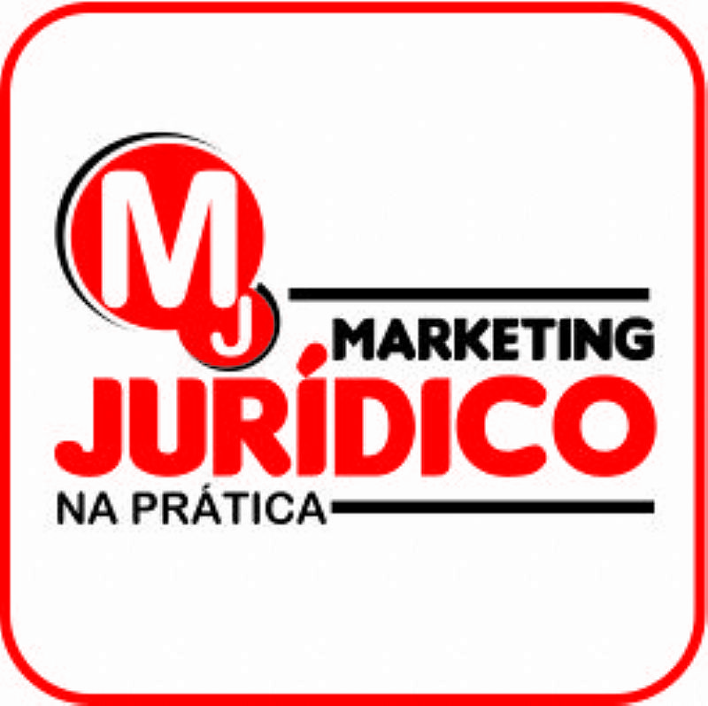 Marketing juridico na pratica express