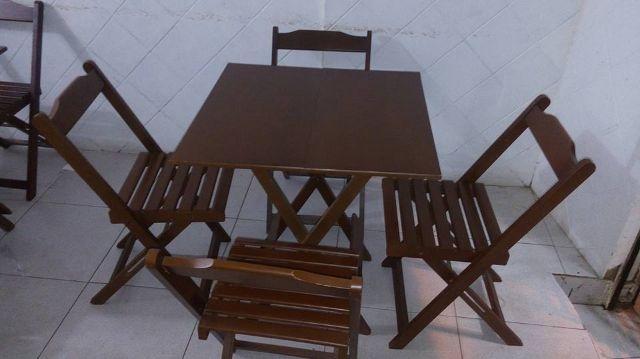 Cadeiras de ferro usadas buffet restaurantes bares for Mesas para restaurante usadas