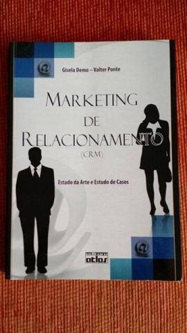 Curso marketing brasilia