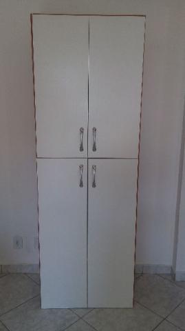 Armarios de cozinha usados para vender
