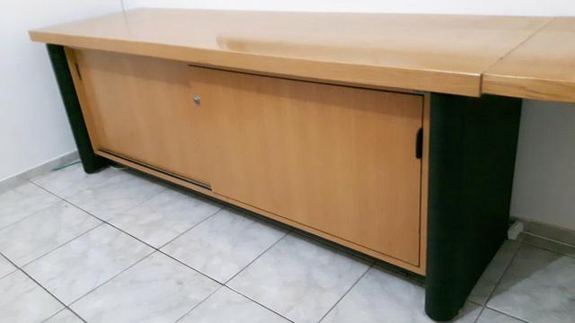 Adesivo Para Mesa De Vidro Branco ~ bicama com armario escrivaninha e prateleira Vazlon Brasil