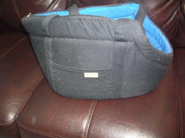 Bolsa Para Carregar Cachorro Pequeno Porte : Bolsa para carregar cachorro pequeno vazlon brasil