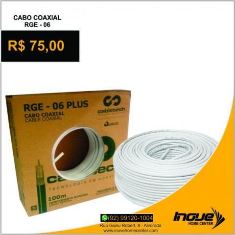 Amplificador de sinal catv bidirecional vazlon brasil for Amplificador tv cable coaxial