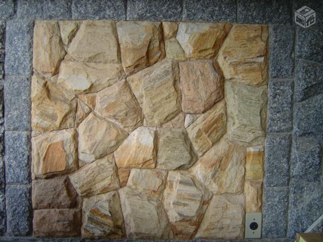 pedra para revestimento Vazlon Brasil ~ Revestimento Quartzo Pedra