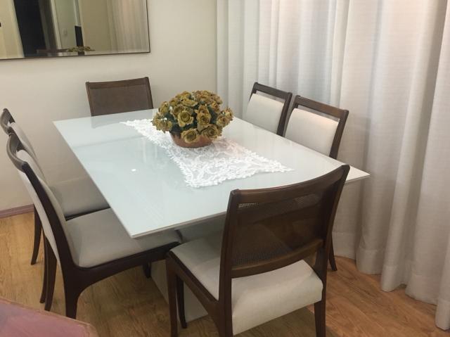 Sala De Jantar Em Laca Preta ~ mesa de jantar em laca e cadeiras mesa de jantar 1 60m x 1 00m em laca