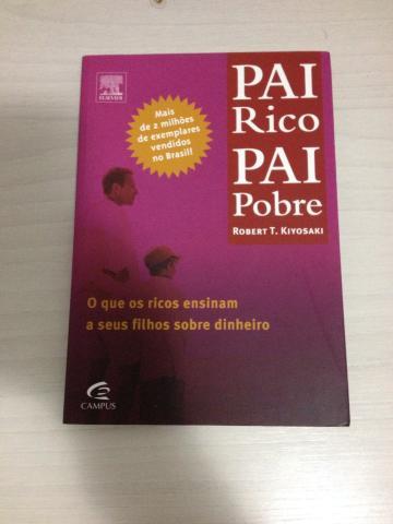 RESUMO E EM DO LIVRO PDF O MONGE EXECUTIVO O