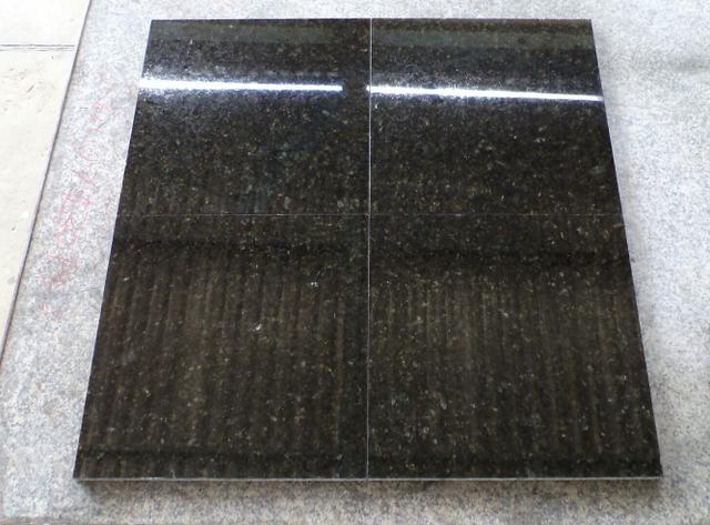 Graniarte piso de granito direto da fabrica vazlon brasil for Fabrica de granito