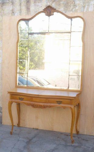 Adesivo Queimador De Gordura ~ aparador com espelho estilo luis xv console dourado [ OFERTAS ] Vazlon Brasil