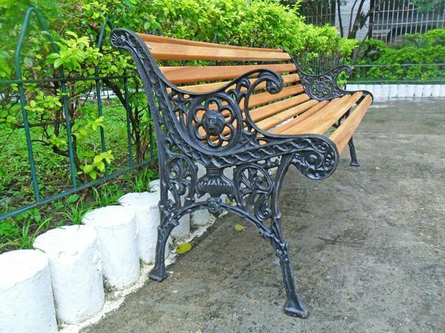 banco de jardim cavalo : banco de jardim cavalo:banco de jardim inglês 12 réguas banco de jardim com pés de ferro