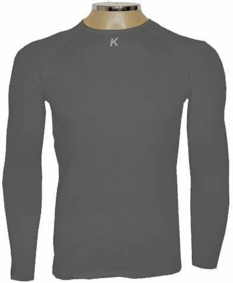 4188a9557b camisa termica segunda pele kanxa manga longa cores   OFERTAS ...