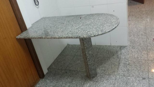 Mesa de cozinha vazlon brasil - Mesa de granito ...