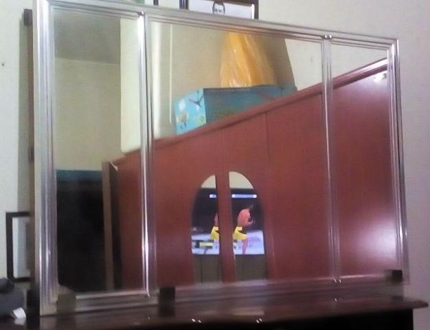 Armario Embutir Banheiro : Armario para embutir cama vazlon brasil