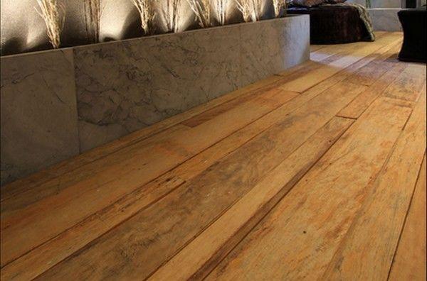 assoalho de cumaru o melhor preco m2 colocado em sao vazlon brasil. Black Bedroom Furniture Sets. Home Design Ideas