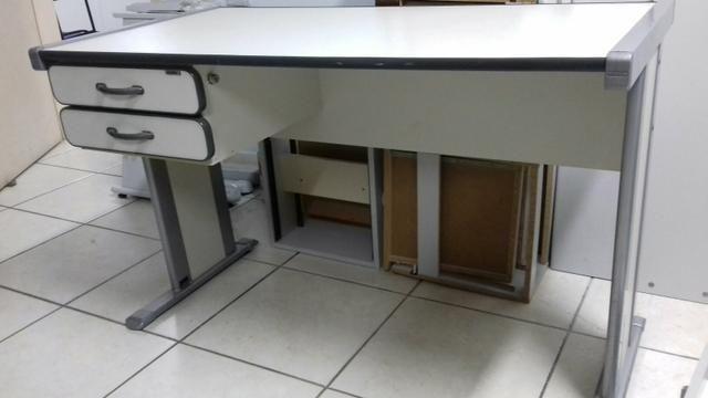 Mesa para escritorio barata vazlon brasil - Mesa escritorio barata ...