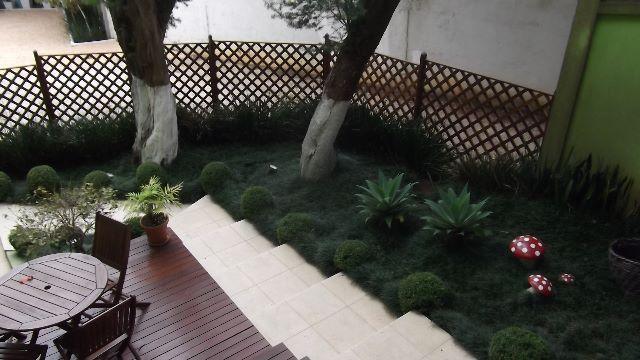 pedras decorativas para jardim fortaleza : pedras decorativas para jardim fortaleza:orientacao sobre jardim plantas adubos combates a