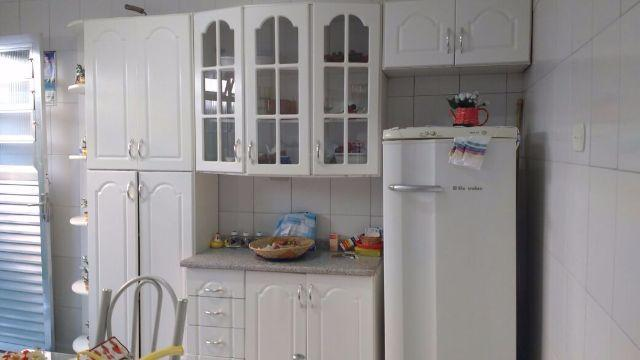 Artesanato Garrafa Pet Passo A Passo Sofa ~ armarios de cozinha modular branco comportas de Vazlon
