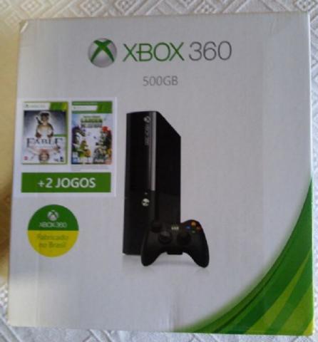 360 download travado jogos xbox