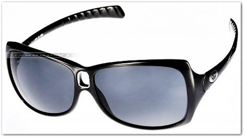 oculos de sol adidas feminino preto prata made in austria   OFERTAS ... 96ae2e932b