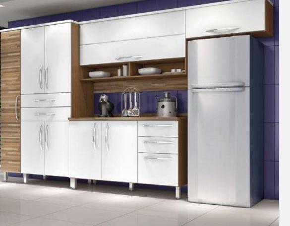 Armario De Cozinha Safira Casas Bahia : Wibamp armario de cozinha safira id?ias do projeto