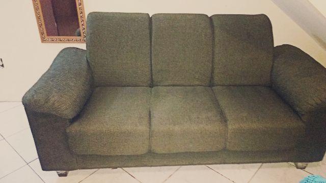 Manta para sofa lisa x vazlon brasil - Cobertor para sofa ...