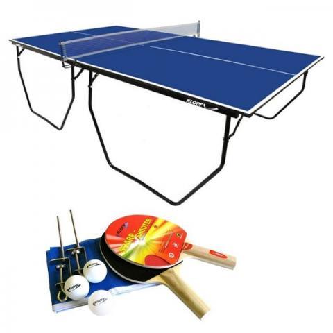 Mesa ping pong dobravel profissional vazlon brasil for Mesa de ping pong usada