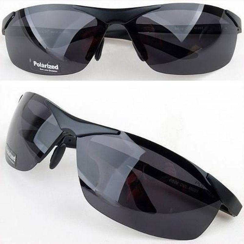 70e66e95dbb98 oculos de sol police original preto feminino aceito   OFERTAS ...