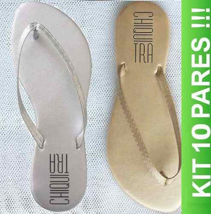 1c7af8a49 chinelo rasteirinhas para personalizar liso silk strass   OFERTAS ...
