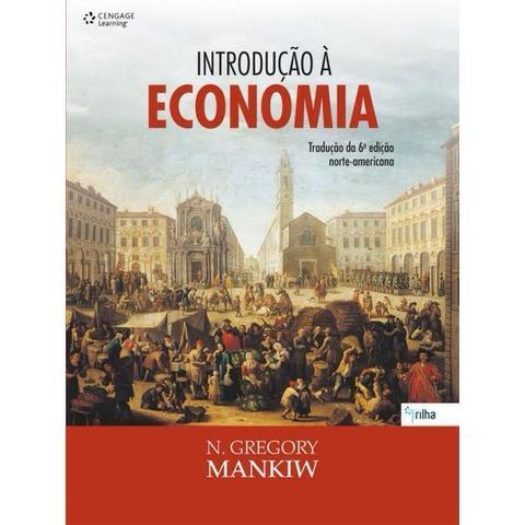 manual de economia diva benevides pdf