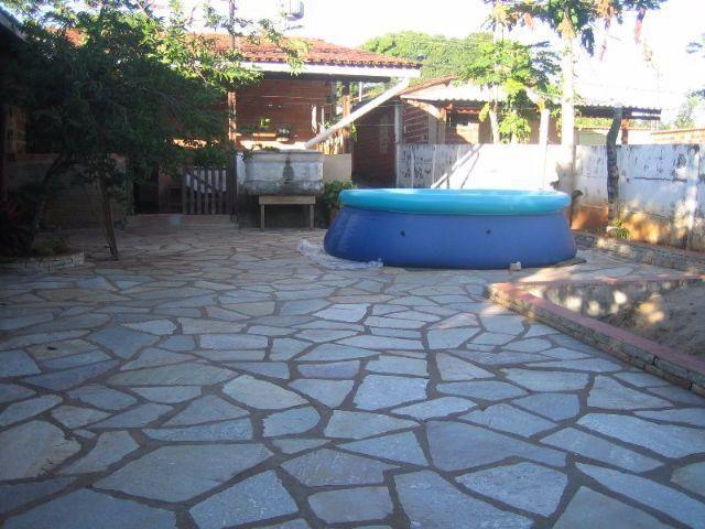 tapete de retalho compra e venda em goiania goias  Vazlon Brasil