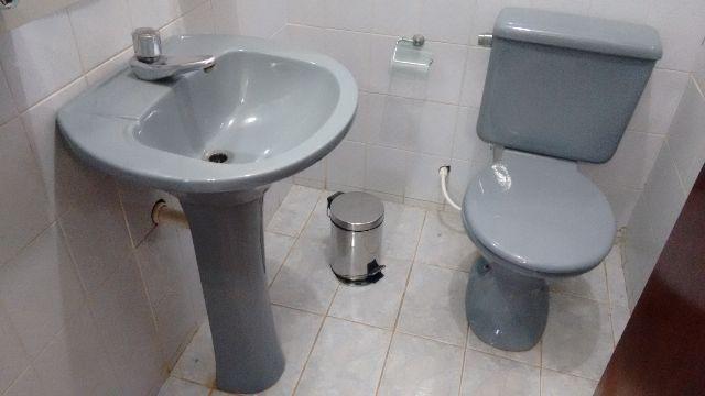 bacia e pia para banheiro  Vazlon Brasil -> Pia De Banheiro Com Espelho
