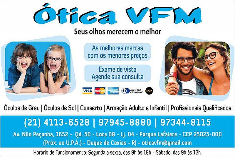 vitrine para otica acessorios em geral   OFERTAS     Vazlon Brasil 5c1f5d81ae