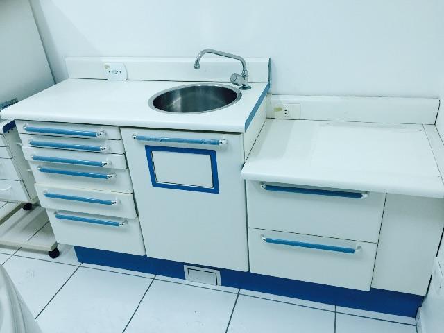 Aparador Zapatero Ikea ~ armario odontologico r Vazlon Brasil