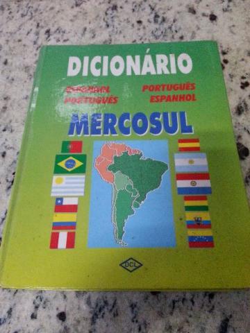 De espanhol dicionario pdf